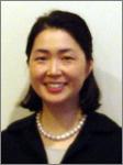 Sally Joo Bailey, M.D.