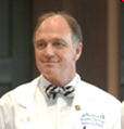 Stephen Ray Mitchell, MD